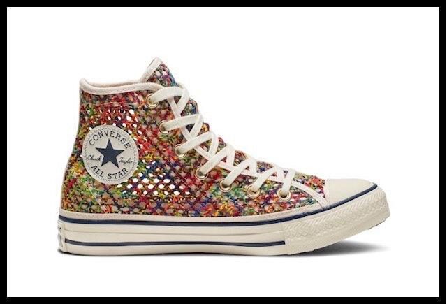 converse all star chuck taylor 2