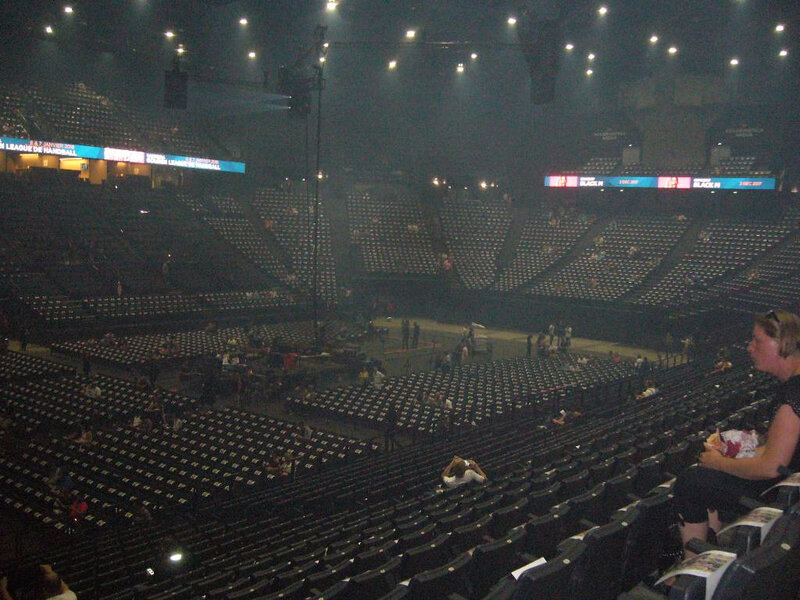 concert phil colins bercy (6)