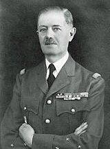 Général Robert Petiet 1880-1967