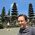 Bali - Batur