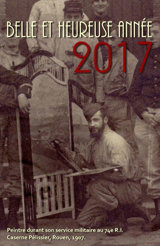 1907-2017