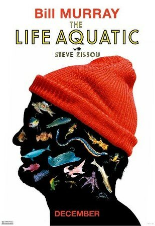 thelifeaquaticpubc