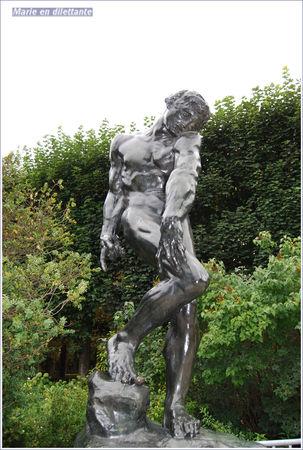 statue_rodin