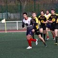 RCP15-RCT-R35