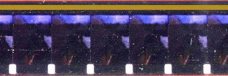 Film_16___2_001
