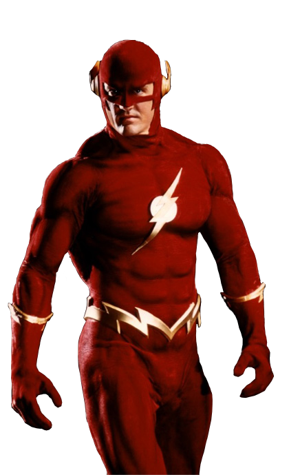 flash-marvel