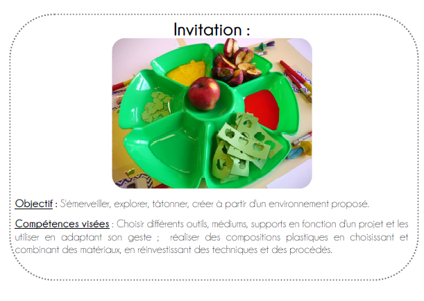 Windows-Live-Writer/Quelques-invitations-Reggio_FA5B/image_2