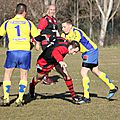 touch 191215_2038