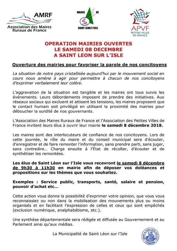 OPERATION MAIRIES OUVERTES-page-001