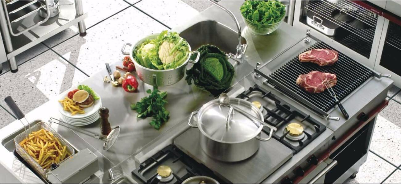 Achat Equipement Et Materiel De Restaurant Snack Fournisseur