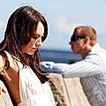 Votre relation de couple est au bord de la rupture ?