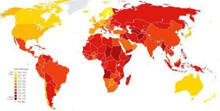 TransparencyInternationalcarte