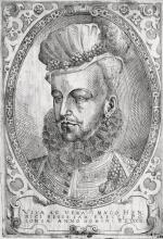 Ano_1573_Henri-roi_de_Pologne_BnFv2