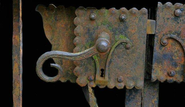 door-handle-276810_640