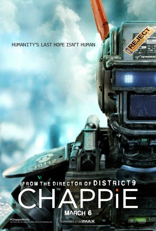 Chappie-Final-Poster-570x844