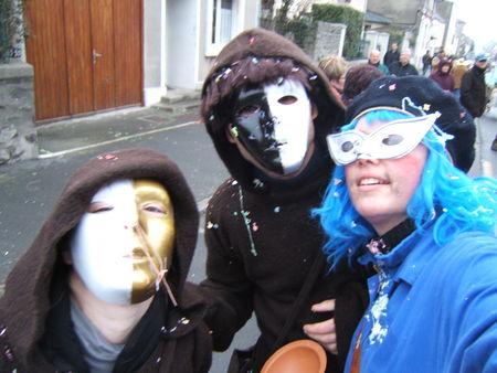 carnaval_2009_010