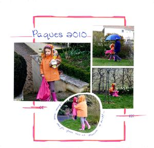 Paques_2010