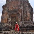 Cambodia 567
