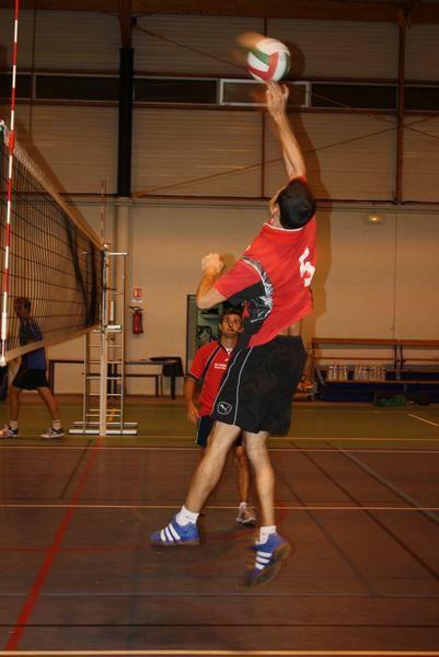 2011-10-05_volley_eq_masculine_IMG_5946