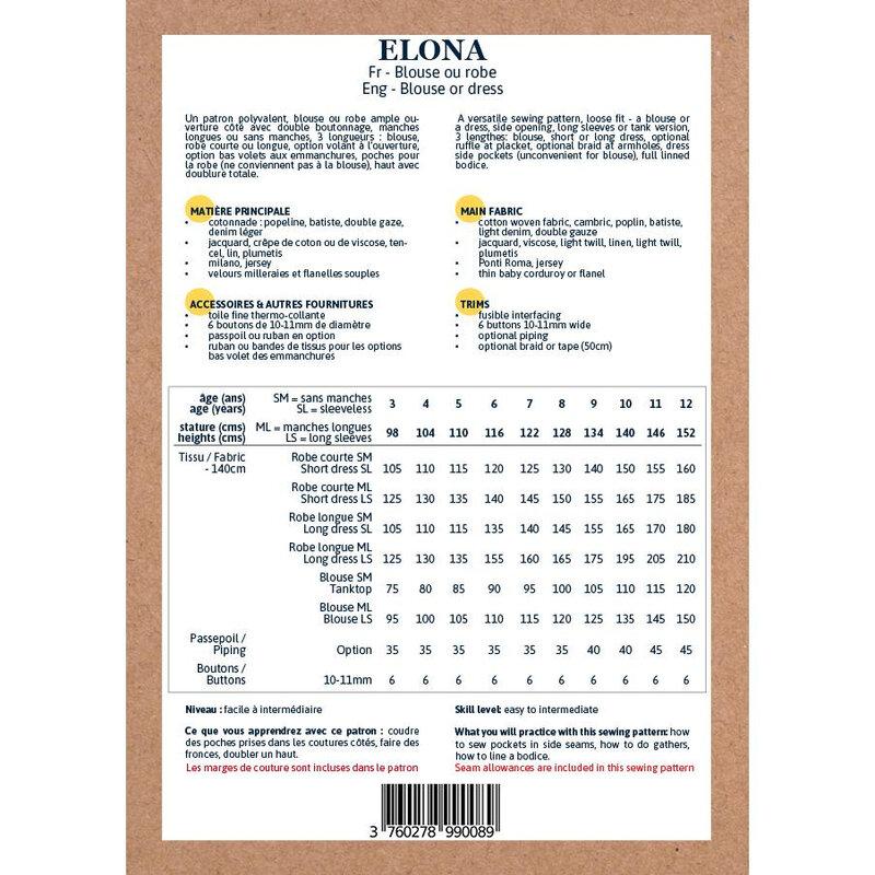 ELONA17_242