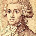 Vergniaud pierre victurnien