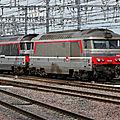 BB 67418 multi, Bordeaux