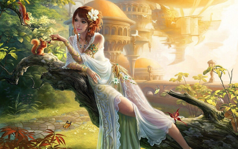 755693-top-faerie-wallpapers-1920x1200-for-mac