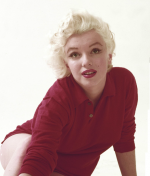 1955-02-21-connecticut-RS-Red_Sweater-028-1a
