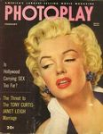 ph_pow_MAG_PHOTOPLAY_1953_FEBRUARY_COVER_1