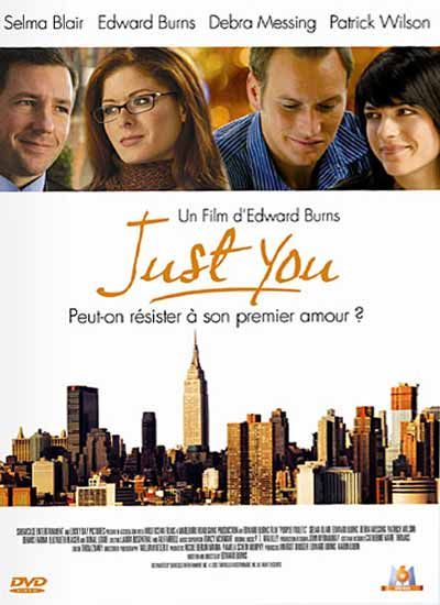 Just_You