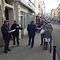 Distribution tract 29 novembre 2014 (8)