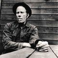 Hold on tom waits