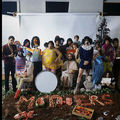 Zappa n'est pas mort !!!