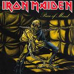 Iron_Maiden___Piece_Of_Mind