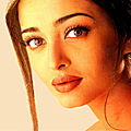 Young Aishwarya rai photos download