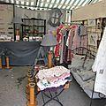 2014 - juin - 2 (dimanche) - Festival du lin de ROUTOT (1)