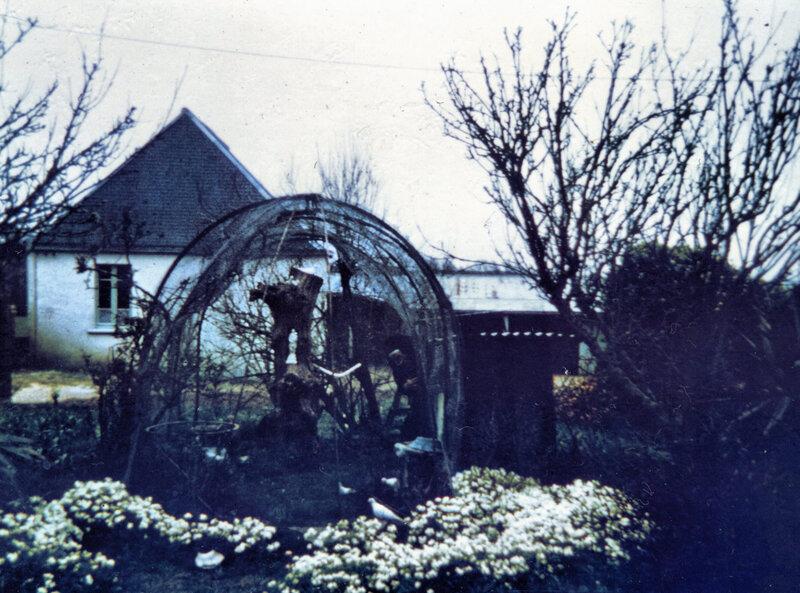Ch42 - 1970 - Notre Dame du Chêne