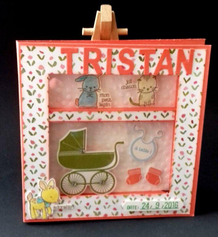 Carte cadre Tristan 24 09 2016