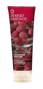 Desert-Essence-Conditioner-Red-Raspberry-718334337081