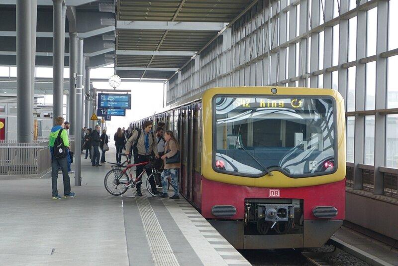 250914_S42sudkreuz2
