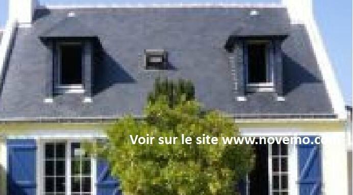 Photos Maisons Environnement La Rochelle Maison A Vendre Entre
