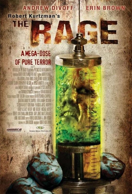 The-Rage-2007-film-images-e53d4af3-8727-415d-b332-726d9a7693c