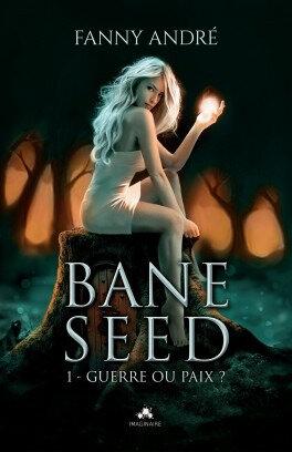 050 - Bane seed 1