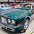 Bentley Azure_01 - 1998 [UK] HL_GF