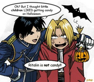 fma_halloween