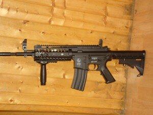 Colt_M4_RIS_R_f_180919