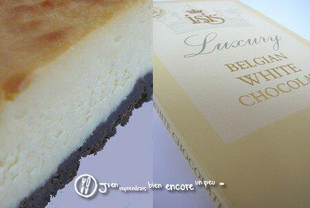 Cheesecake2choco