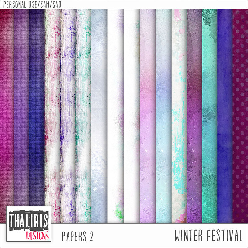 THLD-WinterFestival-Papers2-pv1000