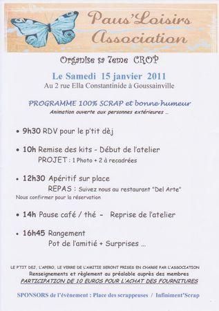 crop_de_janvier_2011