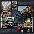 07.Covent Garden Market